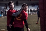 Romagna RFC - Amatori Parma Rugby - Photo 13