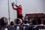 Romagna RFC - Amatori Parma Rugby - Photo 16