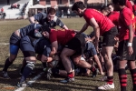 Romagna RFC - Amatori Parma Rugby - Photo 21