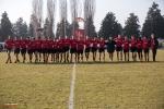 Romagna RFC - Amatori Parma Rugby - Photo 23