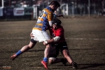 Romagna RFC – Rugby Parma 1931 - Photo 7