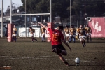 Romagna RFC – Rugby Parma 1931 - Photo 14