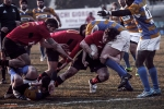 Romagna RFC – Rugby Parma 1931 - Photo 17