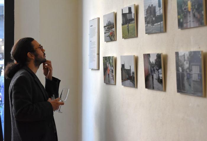 """""""Made in Korea"""" in mostra a Forlì (inaugurazione), foto 4"""