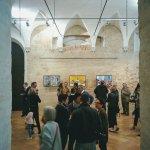 """""""Made in Korea"""" in mostra a Forlì (inaugurazione), foto 9"""