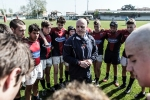 Under 16: Imola Rugby – Reno Rugby Bologna, foto 1
