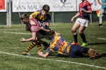 Under 16: Imola Rugby – Reno Rugby Bologna, foto 3