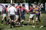 Under 16: Imola Rugby – Reno Rugby Bologna, foto 4