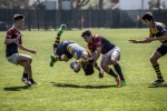 Under 16: Imola Rugby – Reno Rugby Bologna, foto 5