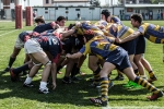 Under 16: Imola Rugby – Reno Rugby Bologna, foto 6