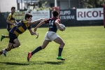 Under 16: Imola Rugby – Reno Rugby Bologna, foto 7