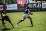 Under 16: Imola Rugby – Reno Rugby Bologna, foto 8