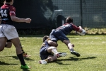 Under 16: Imola Rugby – Reno Rugby Bologna, foto 9