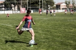 Under 16: Imola Rugby – Reno Rugby Bologna, foto 10