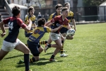 Under 16: Imola Rugby – Reno Rugby Bologna, foto 11