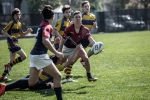 Under 16: Imola Rugby – Reno Rugby Bologna, foto 12