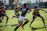 Under 16: Imola Rugby – Reno Rugby Bologna, foto 13