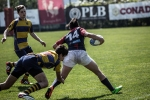 Under 16: Imola Rugby – Reno Rugby Bologna, foto 14