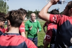 Under 16: Imola Rugby – Reno Rugby Bologna, foto 15