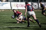 Under 16: Imola Rugby – Reno Rugby Bologna, foto 16