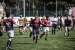 Under 16: Imola Rugby – Reno Rugby Bologna, foto 17