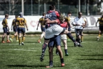 Under 16: Imola Rugby – Reno Rugby Bologna, foto 18