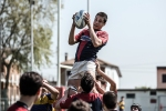 Under 16: Imola Rugby – Reno Rugby Bologna, foto 19