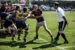 Under 16: Imola Rugby – Reno Rugby Bologna, foto 20
