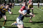 Under 16: Imola Rugby – Reno Rugby Bologna, foto 22