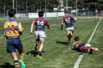 Under 16: Imola Rugby – Reno Rugby Bologna, foto 23
