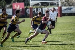 Under 16: Imola Rugby – Reno Rugby Bologna, foto 24