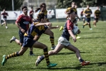 Under 16: Imola Rugby – Reno Rugby Bologna, foto 25