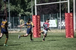 Under 16: Imola Rugby – Reno Rugby Bologna, foto 26