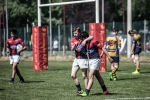 Under 16: Imola Rugby – Reno Rugby Bologna, foto 27