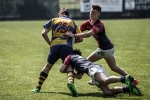 Under 16: Imola Rugby – Reno Rugby Bologna, foto 28