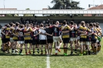 Under 16: Imola Rugby – Reno Rugby Bologna, foto 29