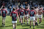 Under 16: Imola Rugby – Reno Rugby Bologna, foto 30