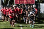 Under 18: Romagna RFC – Cavalieri Prato Sesto, foto 6