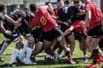 Under 18: Romagna RFC – Cavalieri Prato Sesto, foto 8