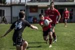 Under 18: Romagna RFC – Cavalieri Prato Sesto, foto 10