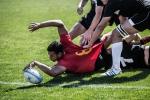 Under 18: Romagna RFC – Cavalieri Prato Sesto, foto 14