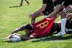 Under 18: Romagna RFC – Cavalieri Prato Sesto, foto 15