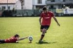 Under 18: Romagna RFC – Cavalieri Prato Sesto, foto 16