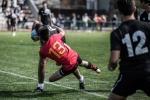 Under 18: Romagna RFC – Cavalieri Prato Sesto, foto 21