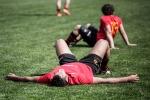 Under 18: Romagna RFC – Cavalieri Prato Sesto, foto 26