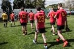 Under 18: Romagna RFC – Cavalieri Prato Sesto, foto 27