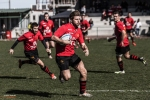 Romagna RFC – Vasari Rugby Arezzo, photo 1