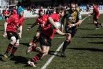 Romagna RFC – Vasari Rugby Arezzo, photo 2