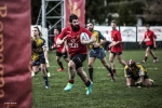 Romagna RFC – Vasari Rugby Arezzo, photo 3