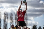 Romagna RFC – Vasari Rugby Arezzo, photo 4